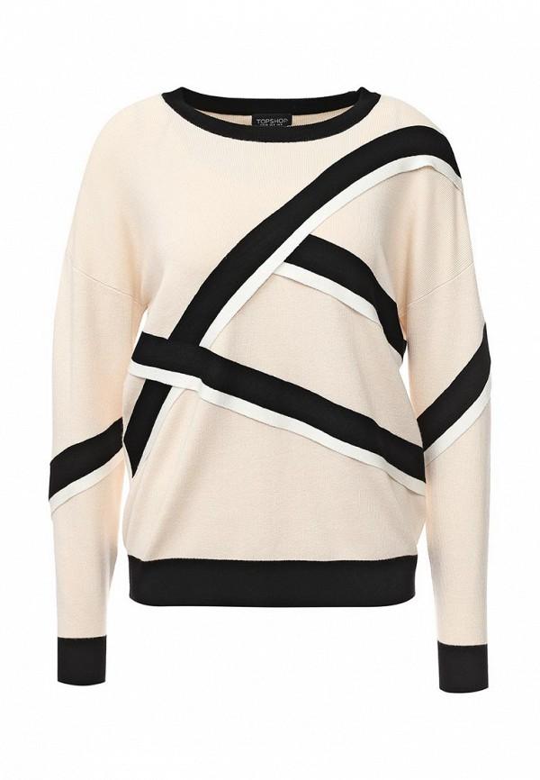Пуловер Topshop (Топ Шоп) 23N24JIVR