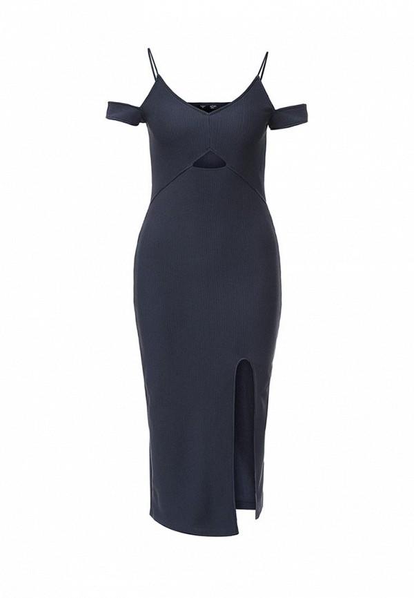 Вечернее / коктейльное платье Topshop (Топ Шоп) 35B39KPET