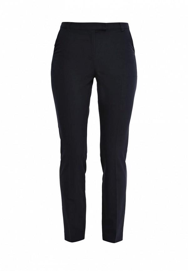 Женские зауженные брюки Topshop (Топ Шоп) 36C03KNAV