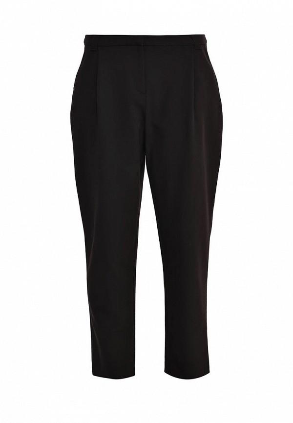 Женские зауженные брюки Topshop (Топ Шоп) 36D17JBLK
