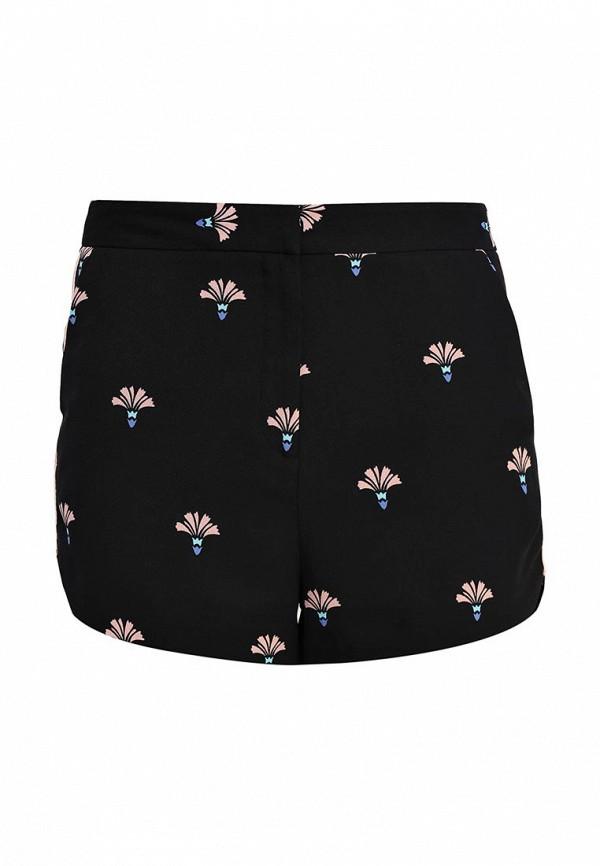 Женские повседневные шорты Topshop (Топ Шоп) 36H01KBLK