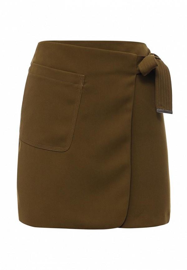 Широкая юбка Topshop (Топ Шоп) 36K04KKHA