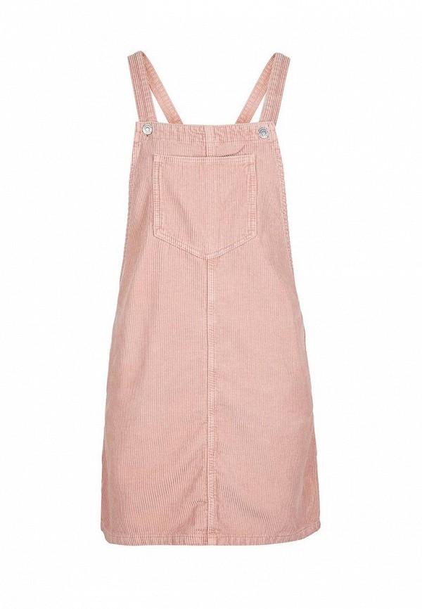 Платье-мини Topshop (Топ Шоп) 05G38KPNK