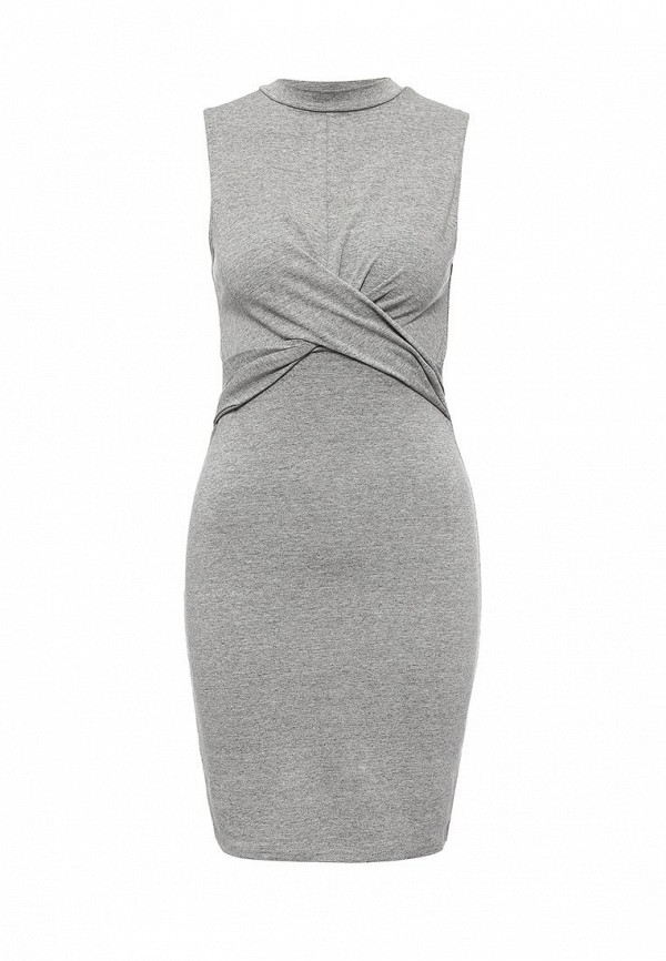 Вязаное платье Topshop (Топ Шоп) 10J58KGRY