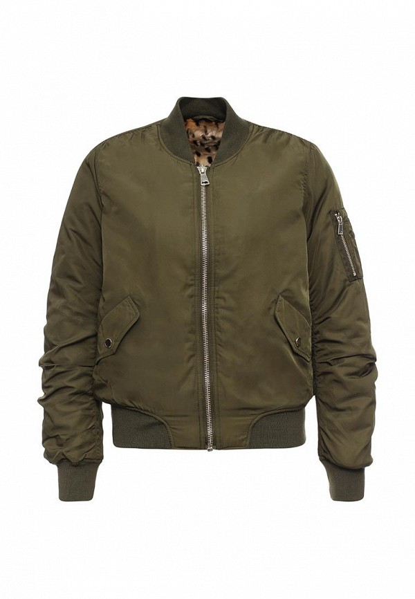 Куртка Topshop (Топ Шоп) 11B52KKHA