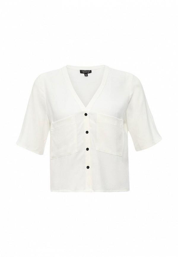 Блуза Topshop (Топ Шоп) 13J31KIVR