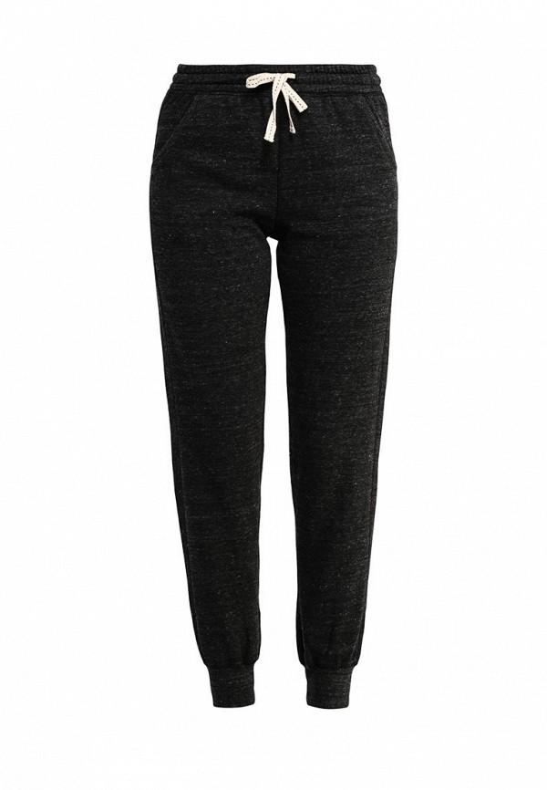 Женские спортивные брюки Topshop 16J22KBLK