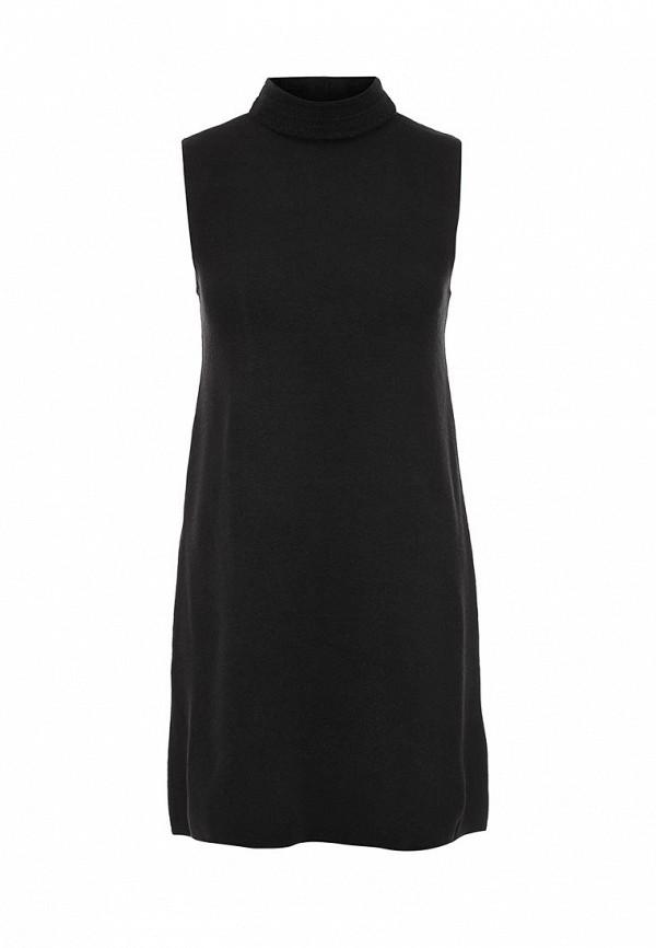Платье-мини Topshop (Топ Шоп) 23D01IBLK