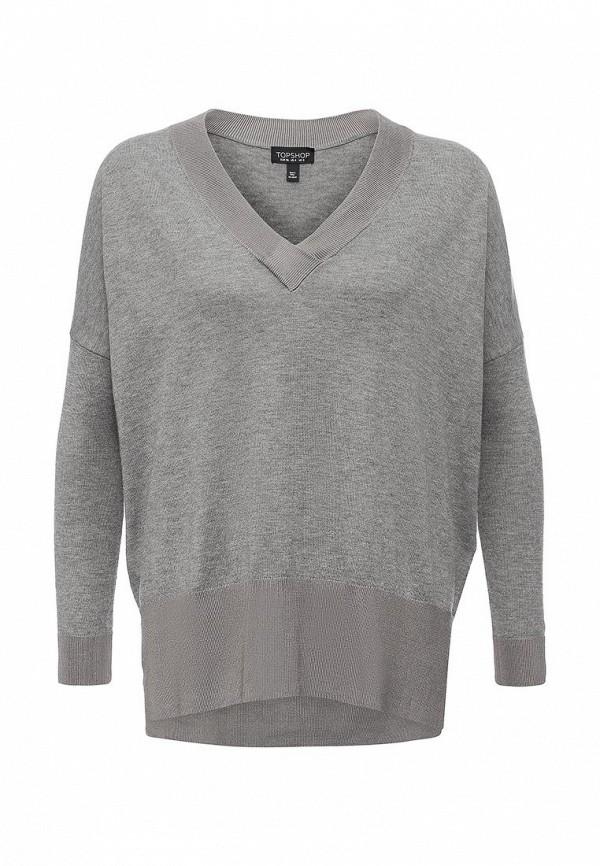 Пуловер Topshop (Топ Шоп) 23L34JCHR