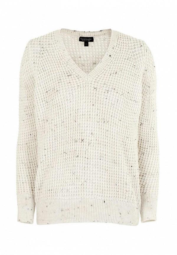 Пуловер Topshop 23T05KCRM