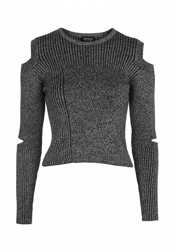 Пуловер Topshop (Топ Шоп) 23Y15KMON