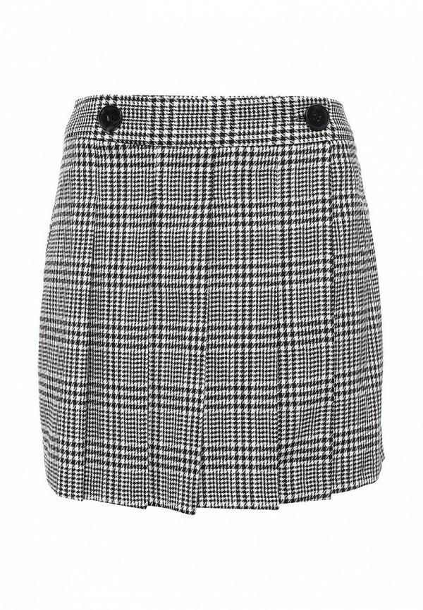 Прямая юбка Topshop (Топ Шоп) 27M02KMON