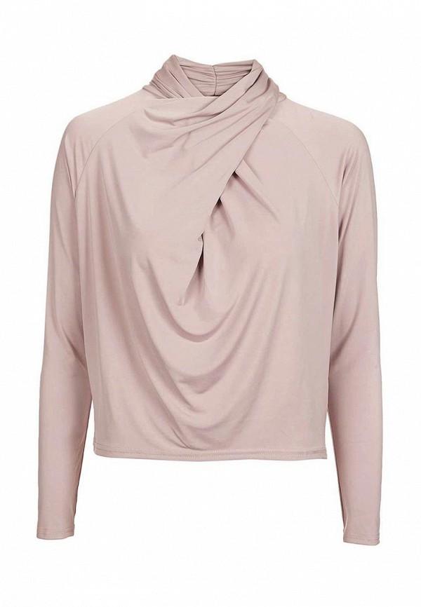 Блуза Topshop (Топ Шоп) 04W15KMNK