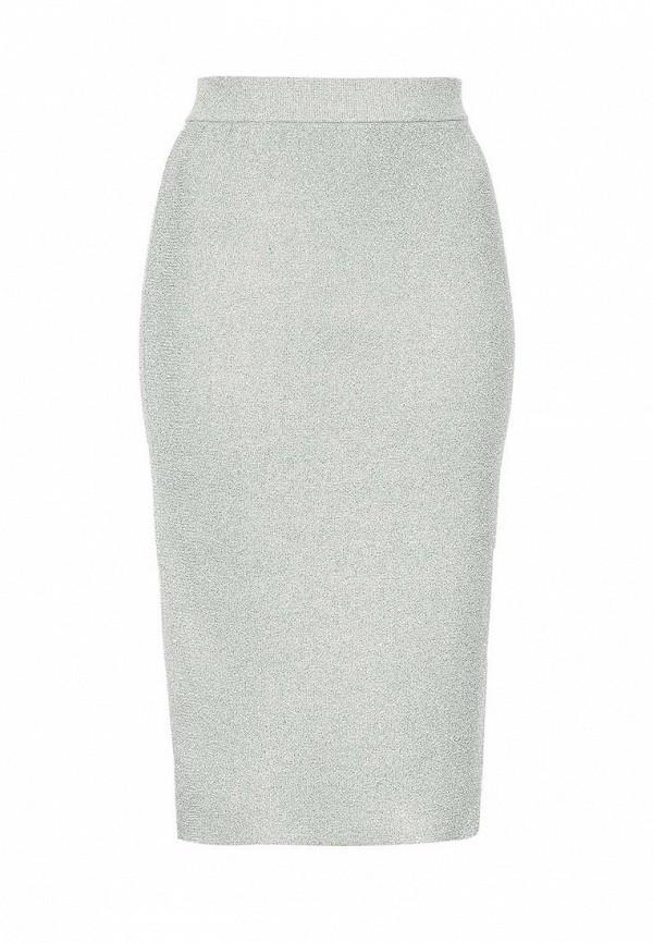 Прямая юбка Topshop (Топ Шоп) 23B04KSLV