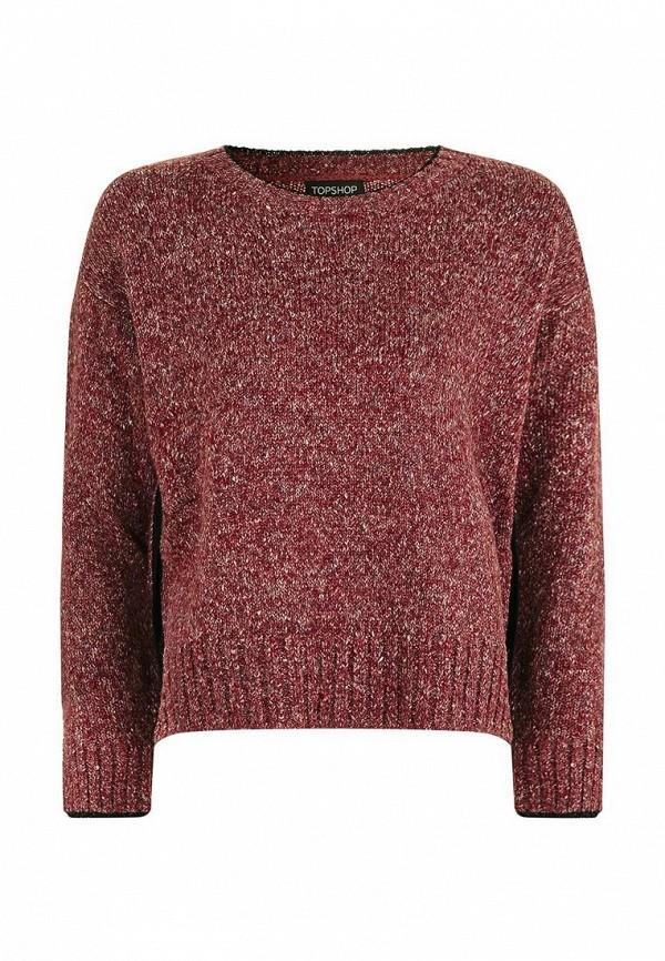 Пуловер Topshop 23E08KWNE