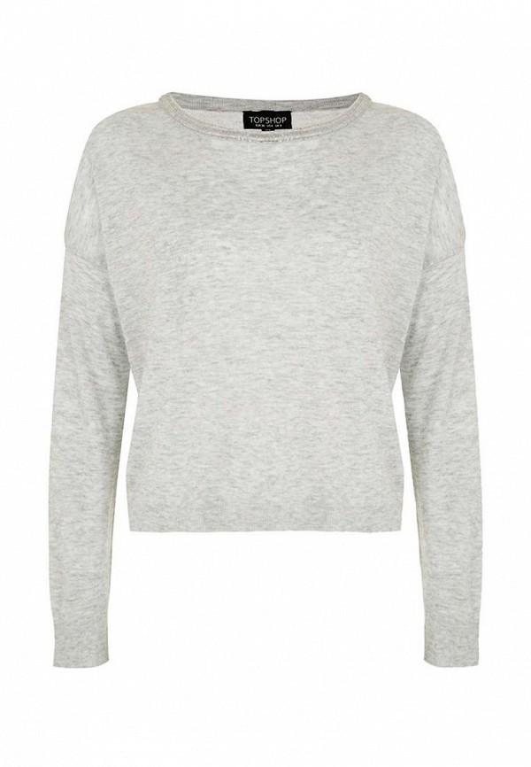 Пуловер Topshop 23M01KLGM