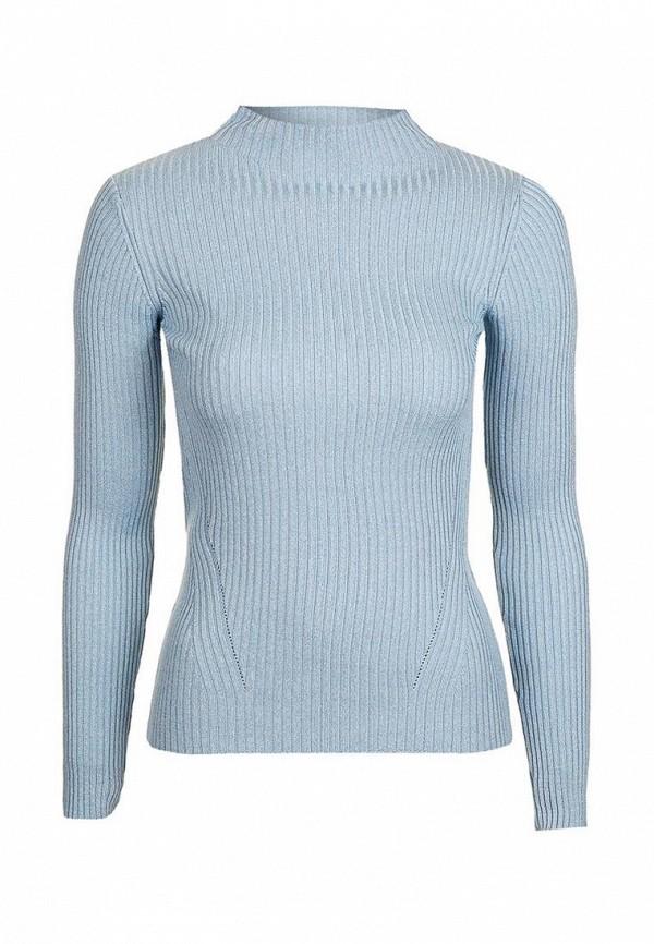 Пуловер Topshop 23T04KPBL