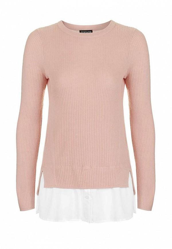 Пуловер Topshop (Топ Шоп) 23Y05KPPK