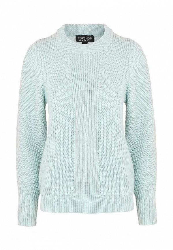 Пуловер Topshop 23Y10JPBL