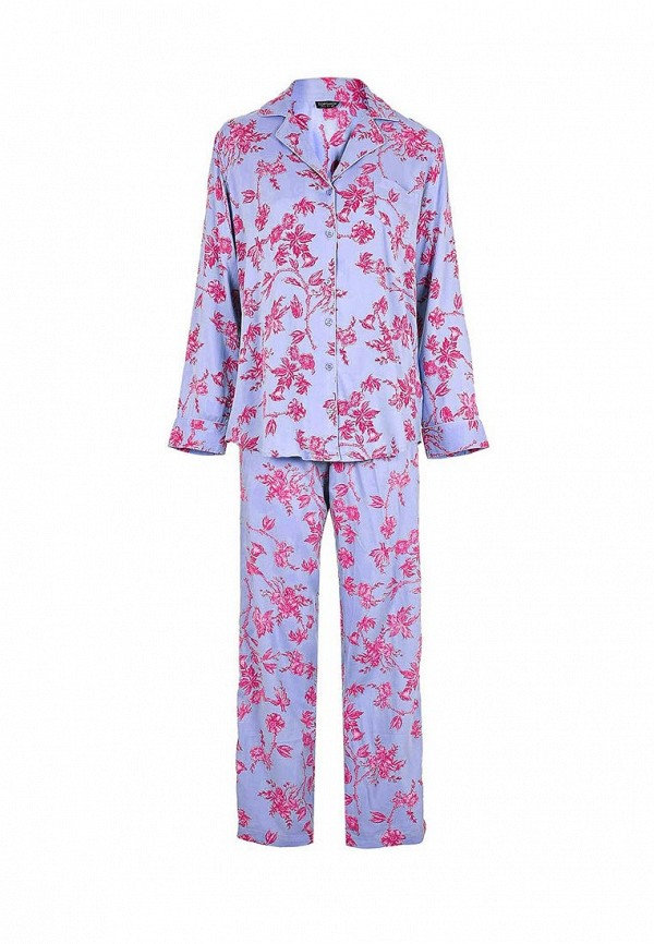 Пижама Topshop (Топ Шоп) 01L15IBLE