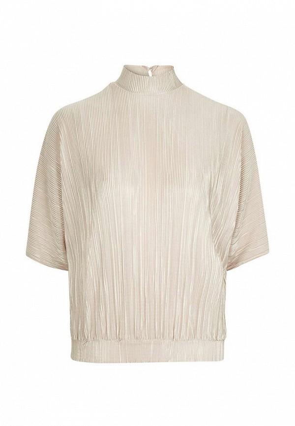 Блуза Topshop 04W13KCRM