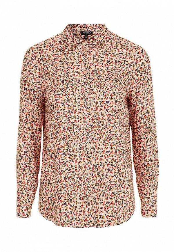 Рубашка Topshop (Топ Шоп) 13J12KPNK