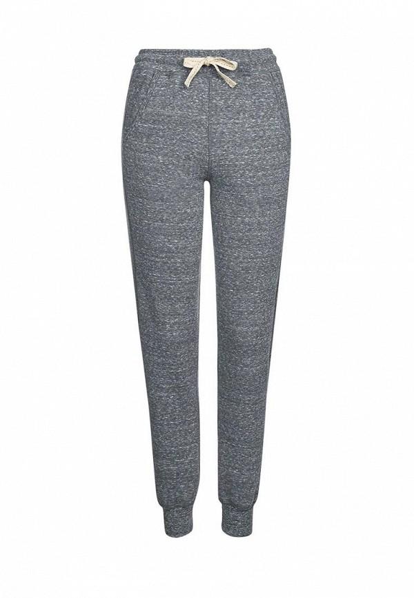 Женские спортивные брюки Topshop (Топ Шоп) 16J24KCHR