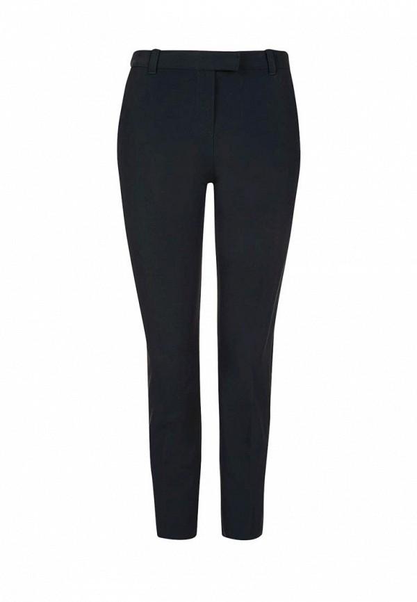 Женские зауженные брюки Topshop (Топ Шоп) 36C02KNAV