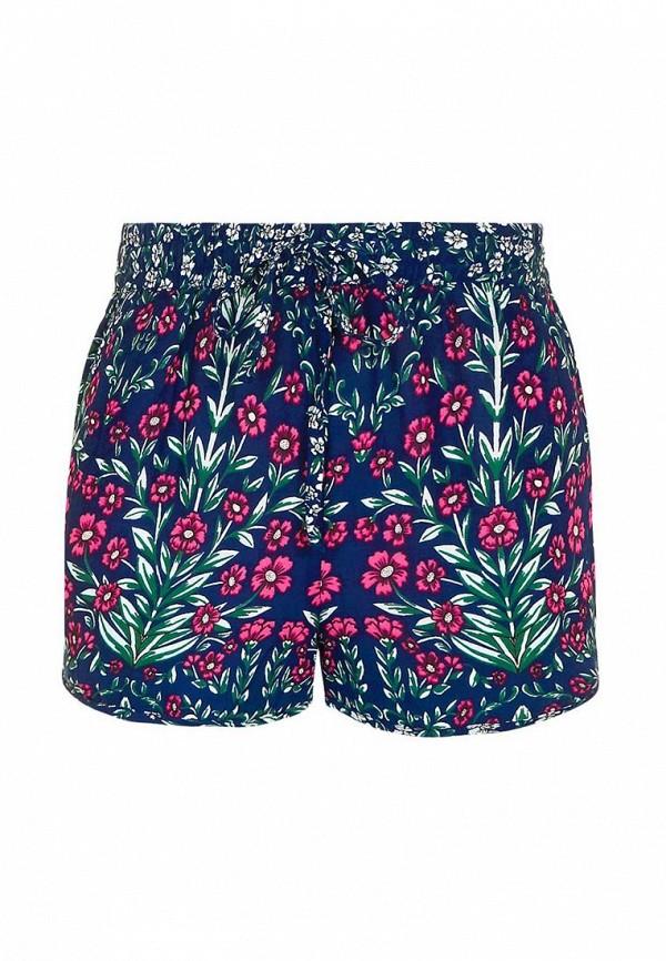 Женские домашние брюки Topshop (Топ Шоп) 01M09KNAV
