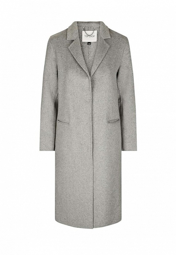 Женские пальто Topshop (Топ Шоп) 07B01KGRY