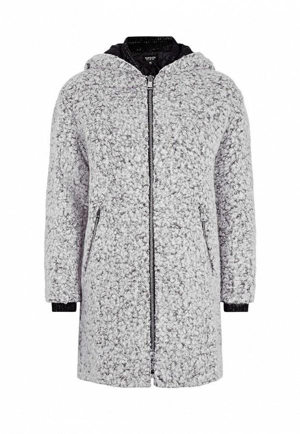 Женские пальто Topshop (Топ Шоп) 07F04KMON