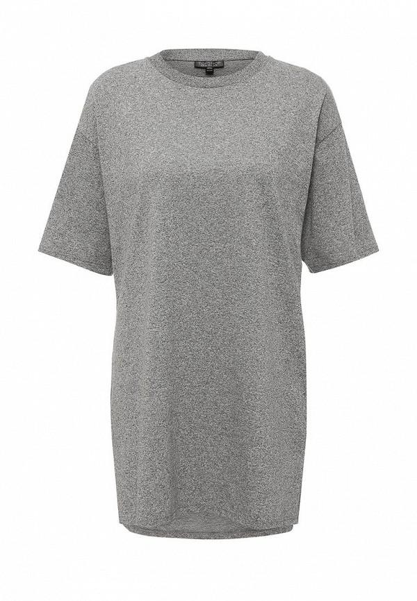 Блуза Topshop Topshop TO029EWNKC11 блуза topshop topshop to029ewnkc11