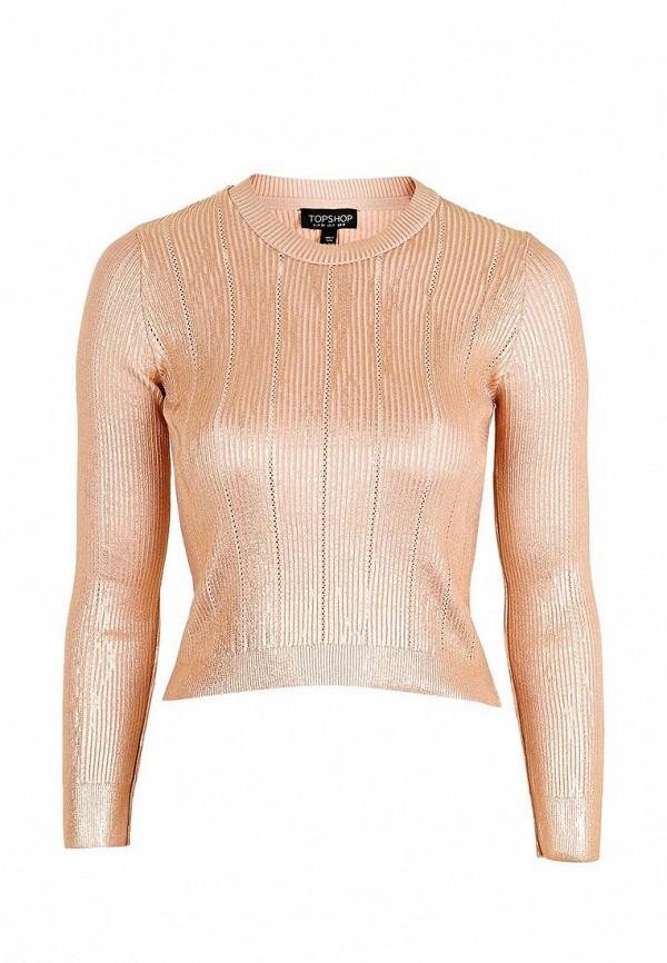 Пуловер Topshop (Топ Шоп) 23T07KGLD