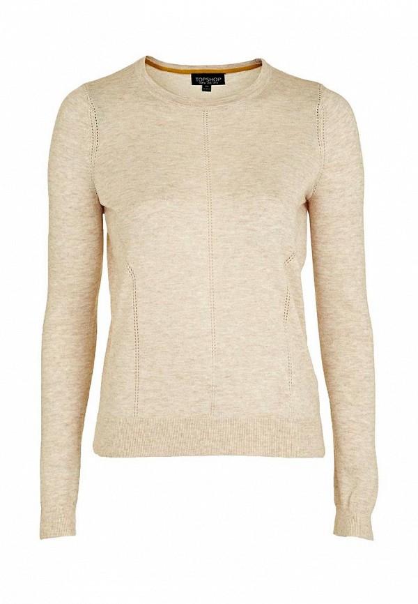 Пуловер Topshop (Топ Шоп) 23Y29JOAT