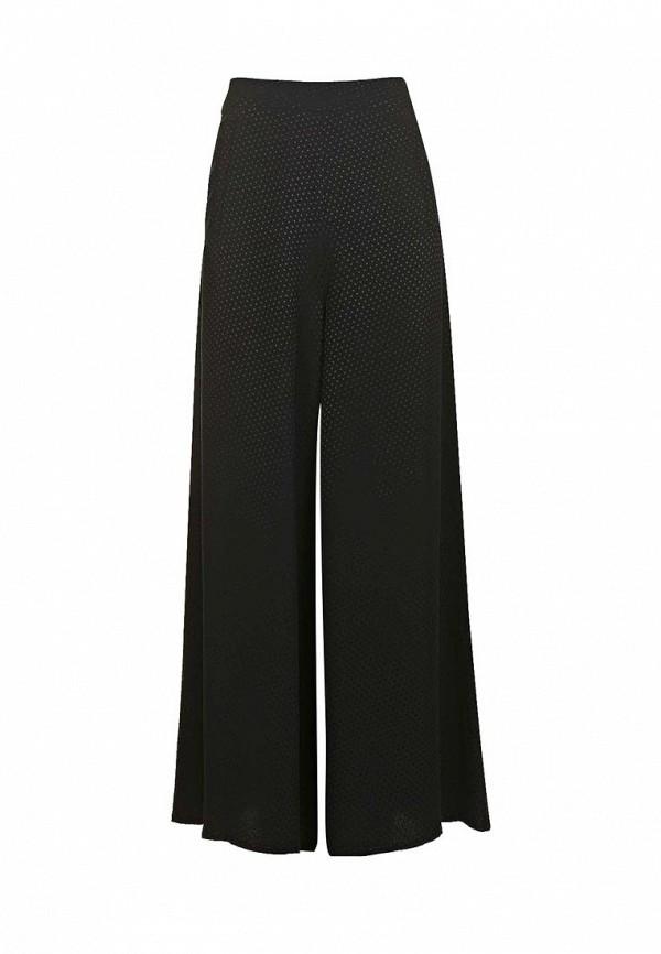 Женские широкие и расклешенные брюки Topshop (Топ Шоп) 36R16KBLK