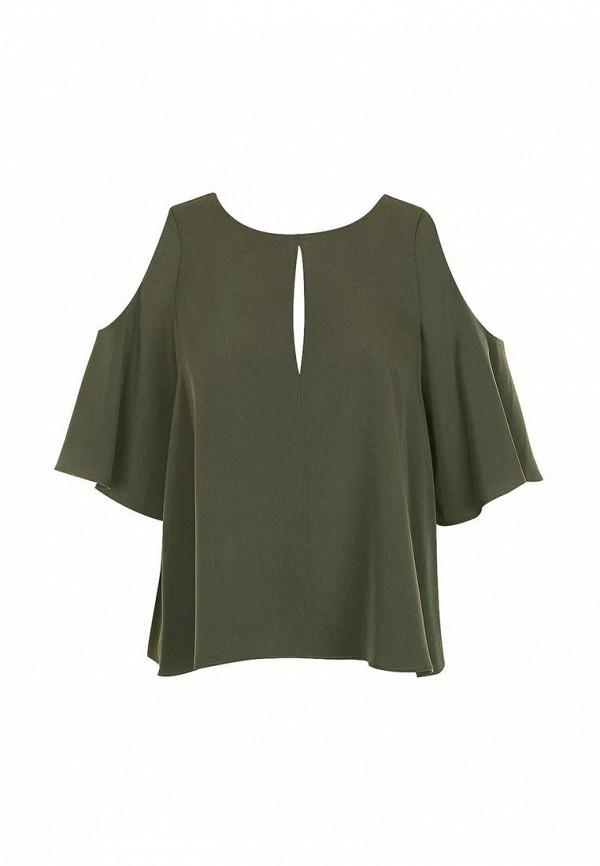 Блуза Topshop (Топ Шоп) 13L22KKHA
