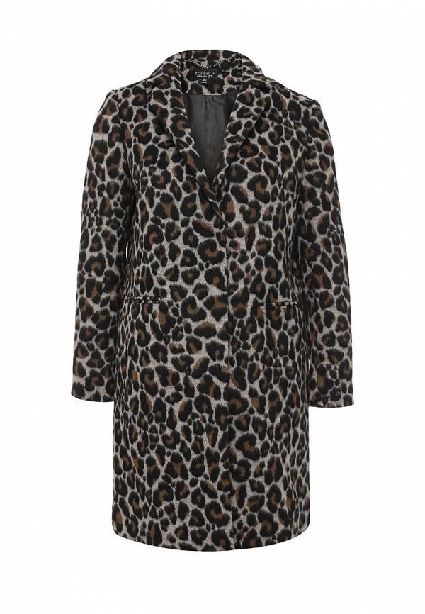 Верхняя Женская Одежда Пальто С Доставкой