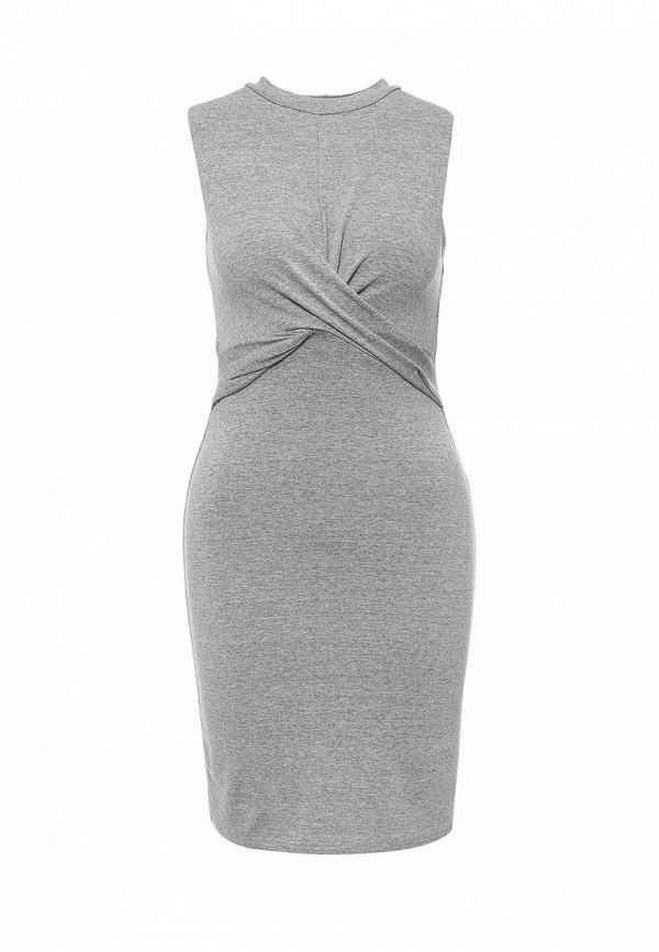 Платье Topshop Topshop TO029EWNUQ76