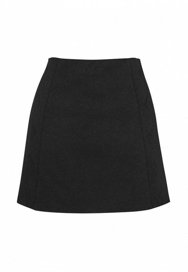 Прямая юбка Topshop (Топ Шоп) 27N18JBLK