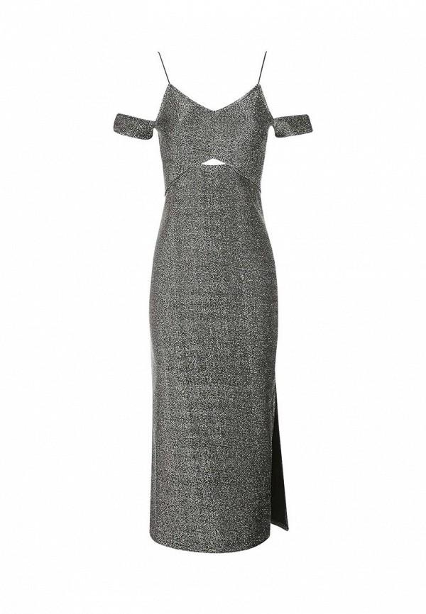 Вечернее / коктейльное платье Topshop (Топ Шоп) 35B60KSLV