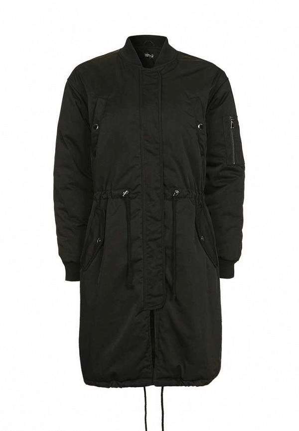 Куртка Topshop (Топ Шоп) 11L16KBLK