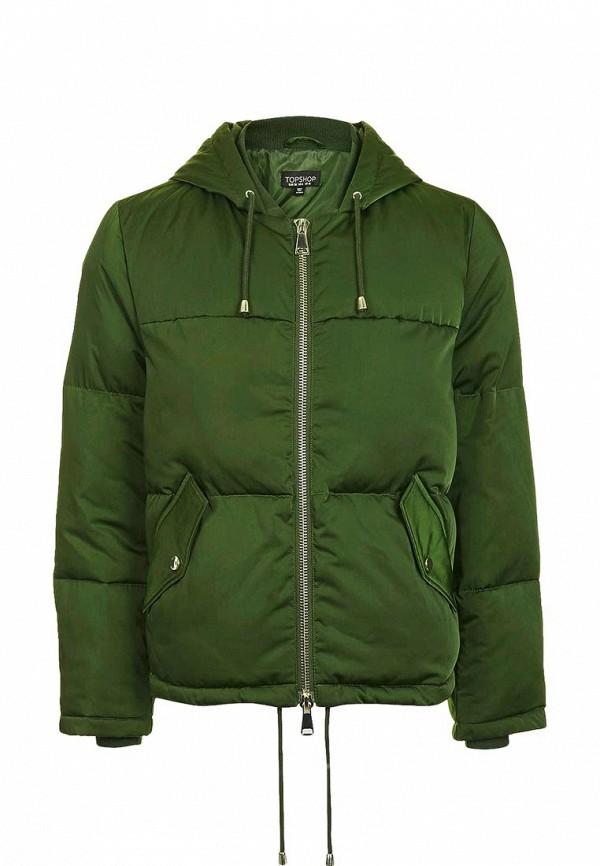 Куртка Topshop (Топ Шоп) 11J45KGRN