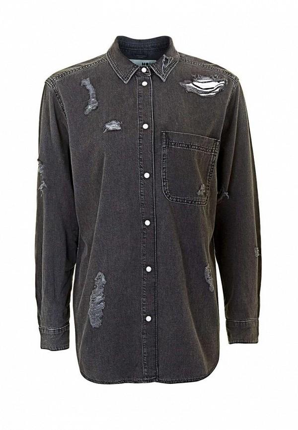 Рубашка Topshop (Топ Шоп) 05H02LWBK