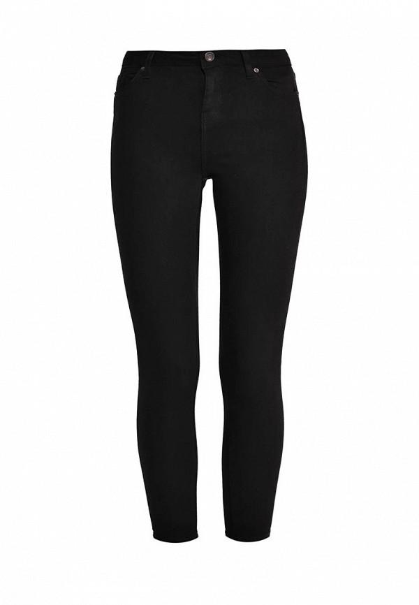 Зауженные джинсы Topshop (Топ Шоп) 26A16LBLK