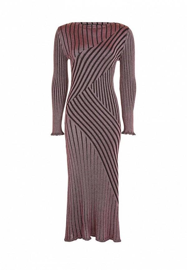 Платье Topshop Topshop TO029EWQJG41