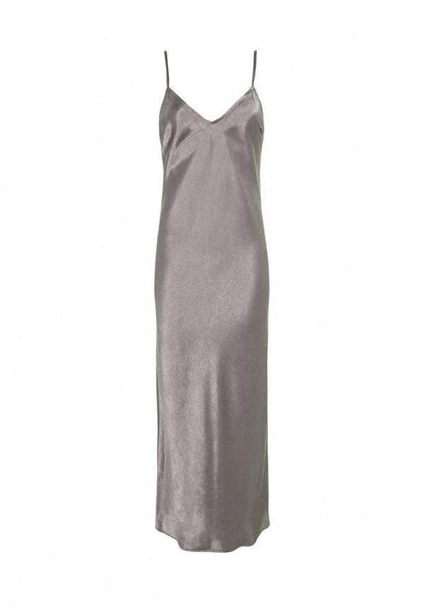 Вечернее / коктейльное платье Topshop (Топ Шоп) 35M08LSLV