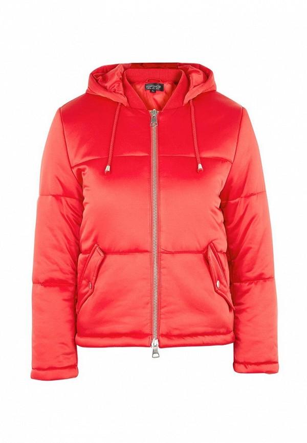 Куртка Topshop (Топ Шоп) 11J18LRED