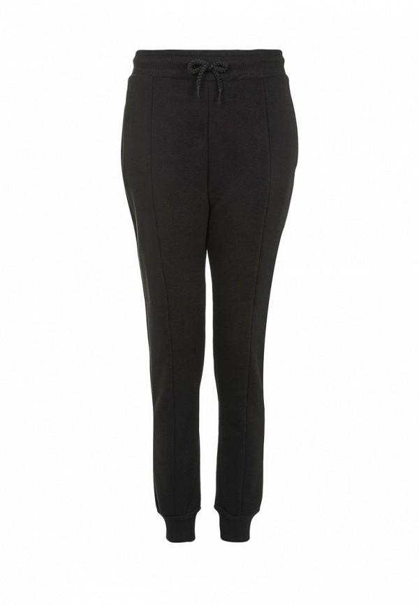 Женские зауженные брюки Topshop (Топ Шоп) 16J12LBLK