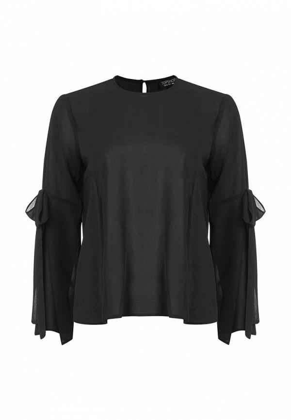 Блуза Topshop Topshop TO029EWQZZ87 блуза topshop topshop to029ewubw88