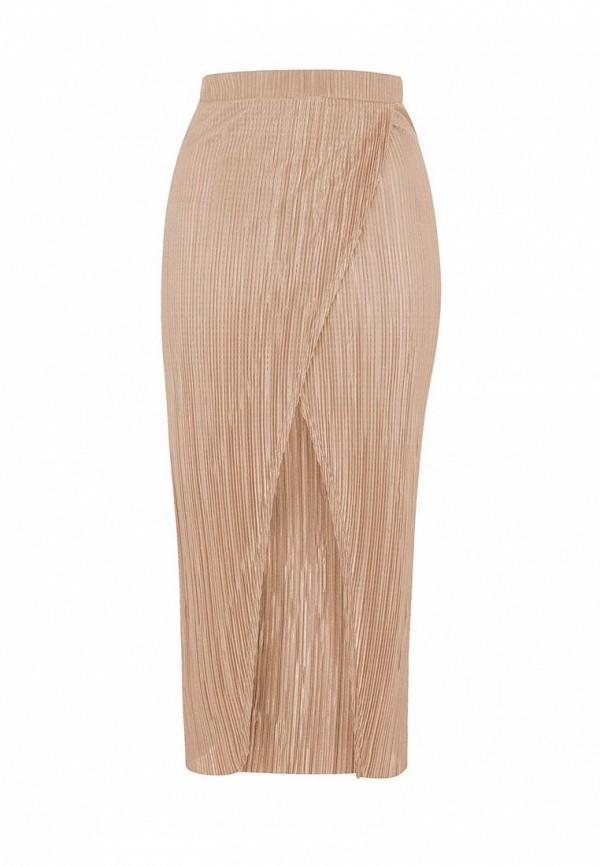Узкая юбка Topshop (Топ Шоп) 27Z01LPCH